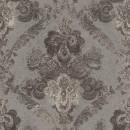 229010 Palau Rasch-Textil