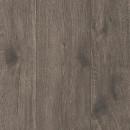 300432 Best of Wood'n Stone AS-Creation