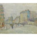 30546 Van Gogh BN Wallcoverings