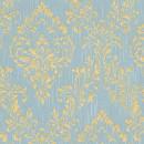 306595 Metallic Silk Architects-Paper