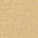 306603 Metallic Silk Architects-Paper