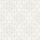 348691 Bjørn AS-Creation