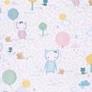 354011 Tout Petit Eijffinger
