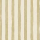 377053 Stripes + Eijffinger