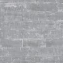414622 Modern Surfaces 2 Rasch