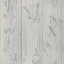 49742 More Than Elements BN Wallcoverings