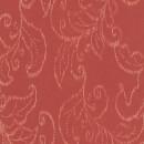 55201 Noblesse BN Wallcoverings