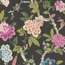 GP5900 Waverly Garden Party Rasch-Textil