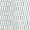 IW3302 Inspiration Wall Grandeco