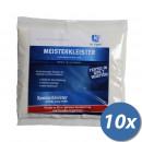 Meisterkleister adhesivo especial, paquete de 10