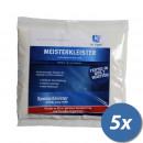 Meisterkleister adhesivo especial, paquete de 5