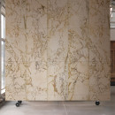 PHM-60A Materials by Piet Hein Eek NLXL