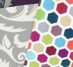 Filtro – Descubre el papel pintado favorecido