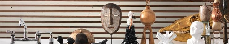 Timber Strips by Piet Hein Eek