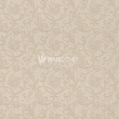 073262 Solitaire Rasch-Textil