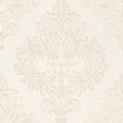 073330 Solitaire Rasch-Textil