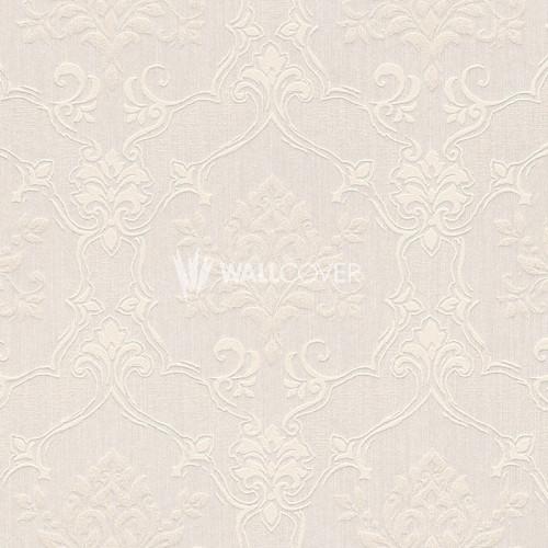 073446 Solitaire Rasch-Textil