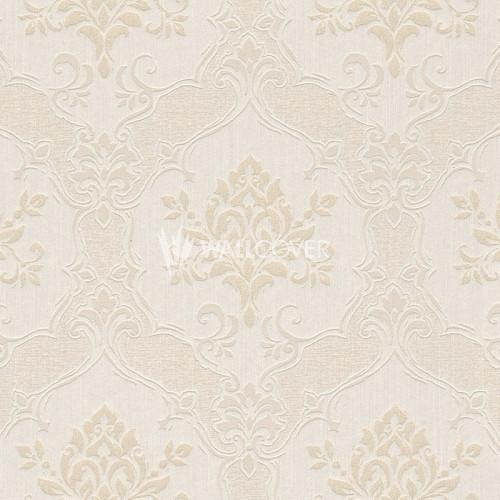 073453 Solitaire Rasch-Textil