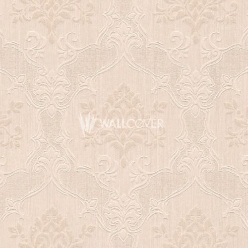 073460 Solitaire Rasch-Textil