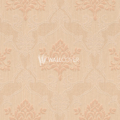 073484 Solitaire Rasch-Textil