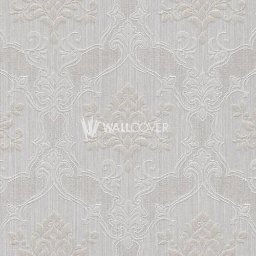 073514 Solitaire Rasch-Textil