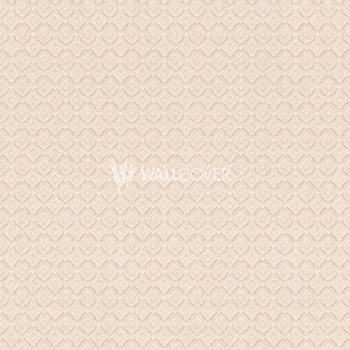 073545 Solitaire Rasch-Textil