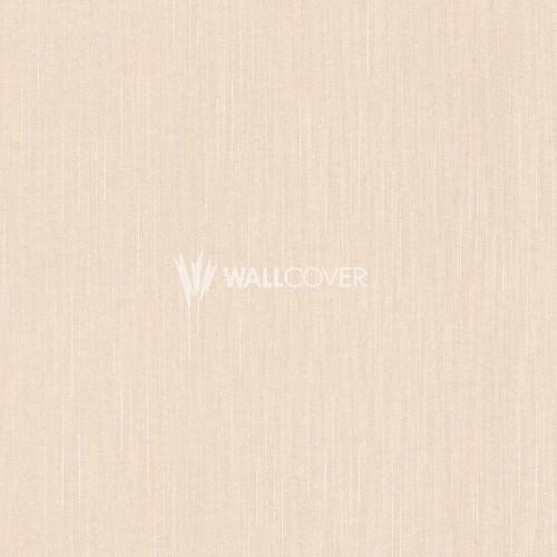 073583 Solitaire Rasch-Textil