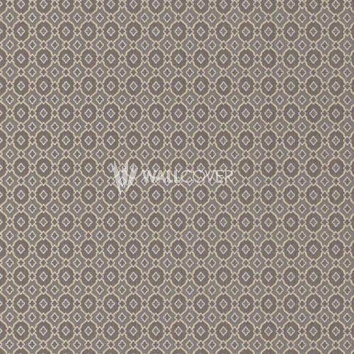 073590 Solitaire Rasch-Textil