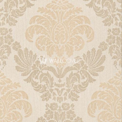 073668 Solitaire Rasch-Textil