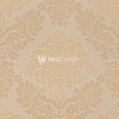 073699 Solitaire Rasch-Textil