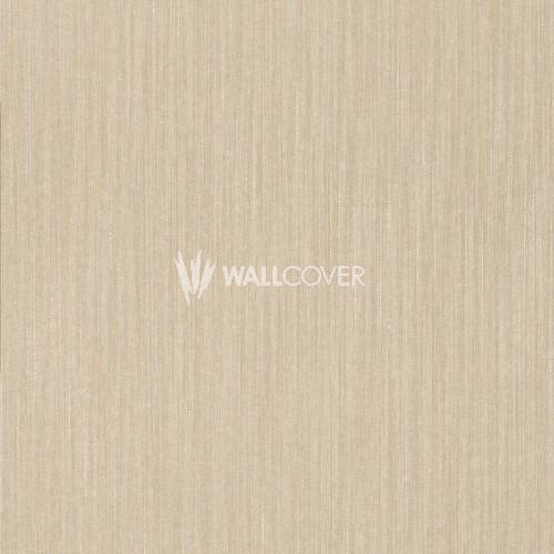 073712 Solitaire Rasch-Textil