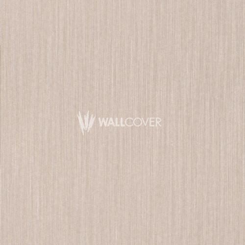 073798 Solitaire Rasch-Textil