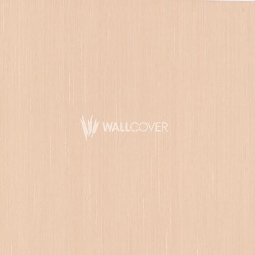 095332 Casa Luxury Edition Rasch-Textil