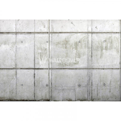 470127 AP Beton Architects-Paper