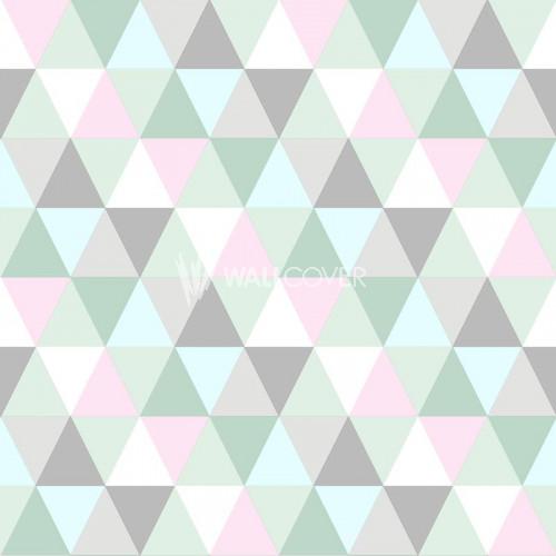 128706 Everybody Bonjour Rasch-Textil