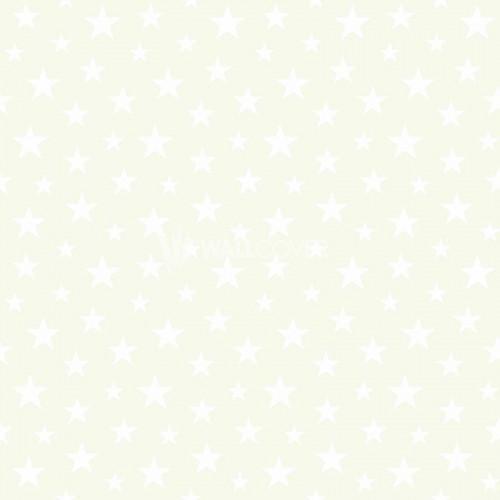 128715 Everybody Bonjour Rasch-Textil
