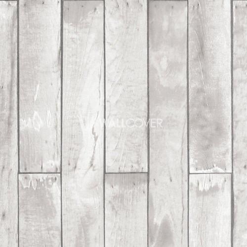 137742 Denim and Co. Rasch-Textil