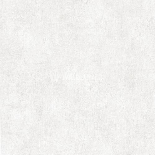 137749 Denim and Co. Rasch-Textil
