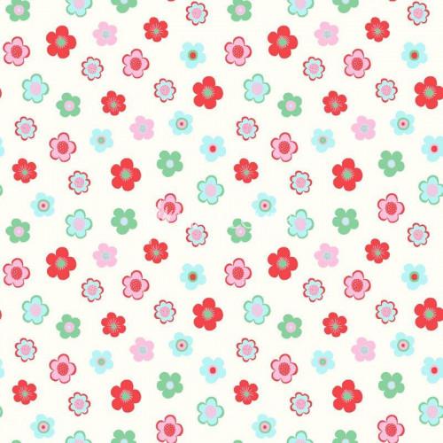138726 Everybody Bonjour Rasch-Textil