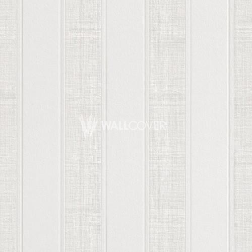141801 Wallton 2017 Rasch