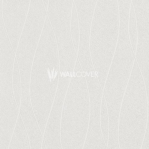 142501 Wallton 2017 Rasch