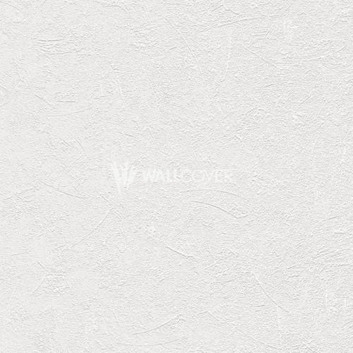 143805 Wallton 2017 Rasch