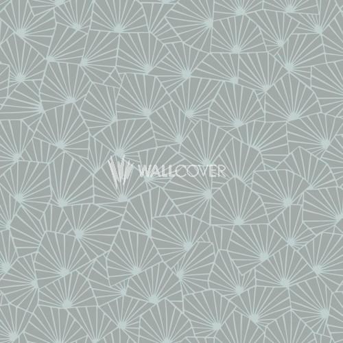 Wallcover Papier Peint papier peint 1465 wonderlandhanna werning en ligne | wallcover