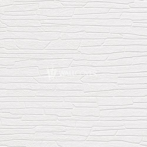 150001 Wallton 2017 Rasch