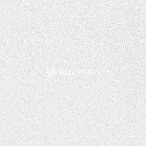 161304 Wallton 2017 Rasch