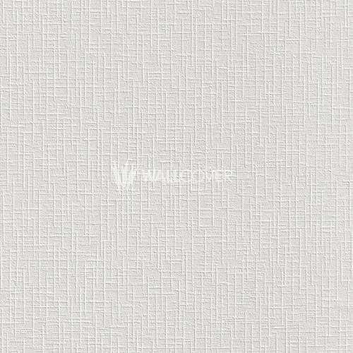 165302 Wallton 2017 Rasch