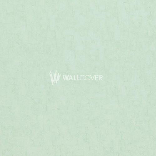 17111 Van Gogh BN Wallcoverings