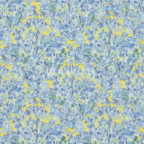 17150 Van Gogh BN Wallcoverings