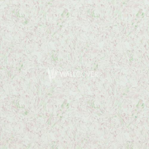17152 Van Gogh BN Wallcoverings