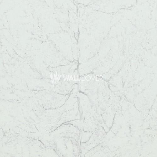 17163 Van Gogh BN Wallcoverings